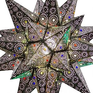 Tin Art