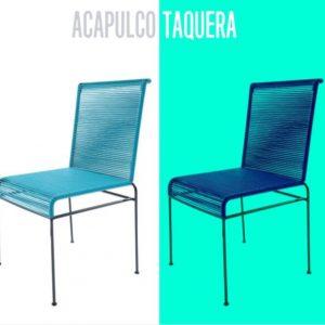 ACAPULCOTAQUERA